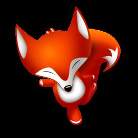 云狐游戏中心