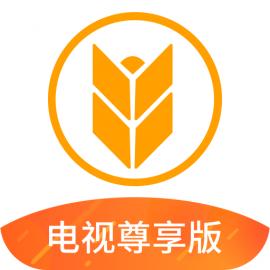大麦理财TV-app