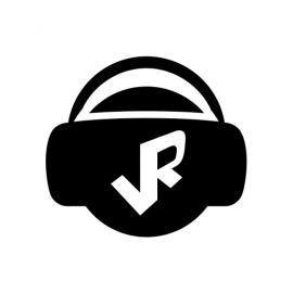 蓝光VR大师TV版