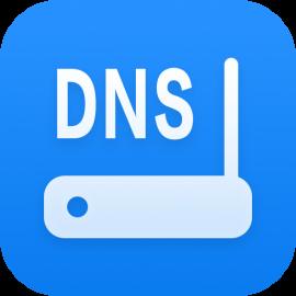 DNS优化