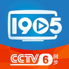 1905TV