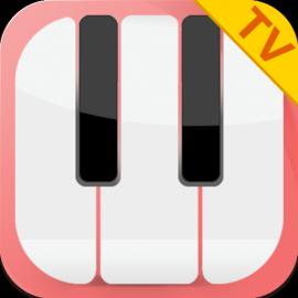 少儿钢琴-小汤2(免费)