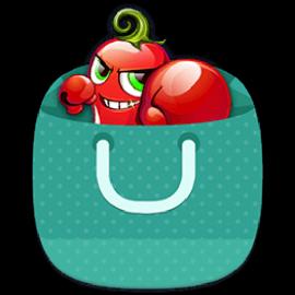 辣椒游戏大厅
