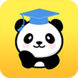 熊猫天天故事