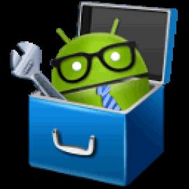 安卓优化大师HD
