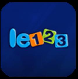 Le123TV