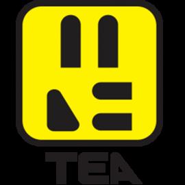 游戏茶餐厅