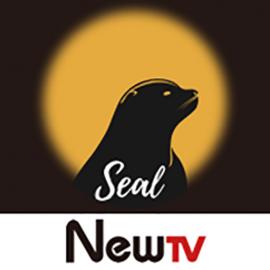 NewTV海豹电影