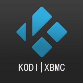 KODI XBMC
