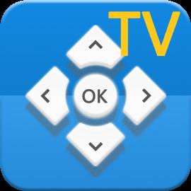 遥控精灵TV