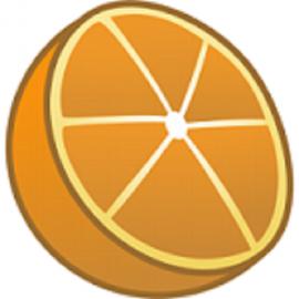 橙色电视Live