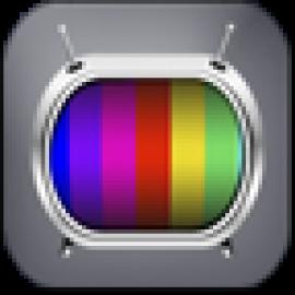 GITV电视直播