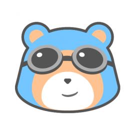 飞熊视频TV版