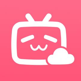 哔哩哔哩TV版