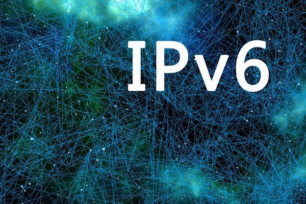 2018年底,三大运营商网络层面可完成IPv6改造