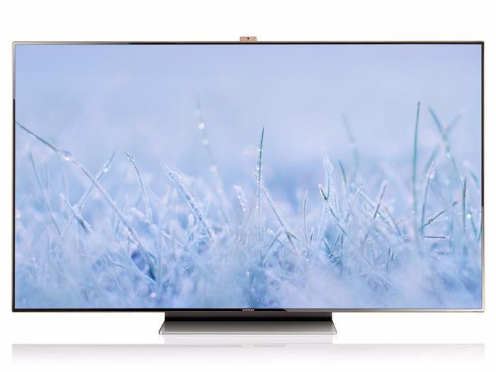 OLED、量子点 、激光 大屏电视到底该选哪一种?