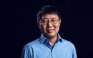 腾讯AI Lab负责人张潼离职,张正友或接替其位