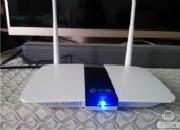 【沙发测评组】操作简单易上手--亿播H3A盒子使用测评