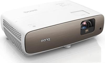 性能暴涨-明基4K投影新机W2700即将上市