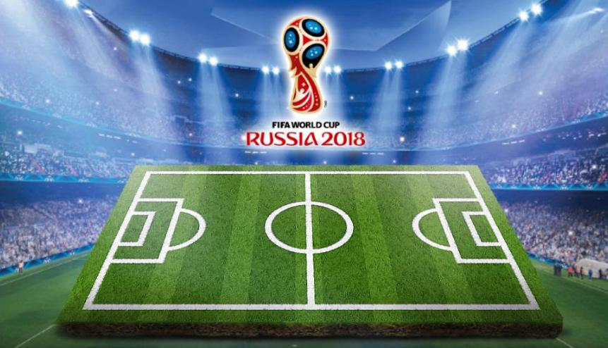 2018世界杯电视直播+回放观看方法