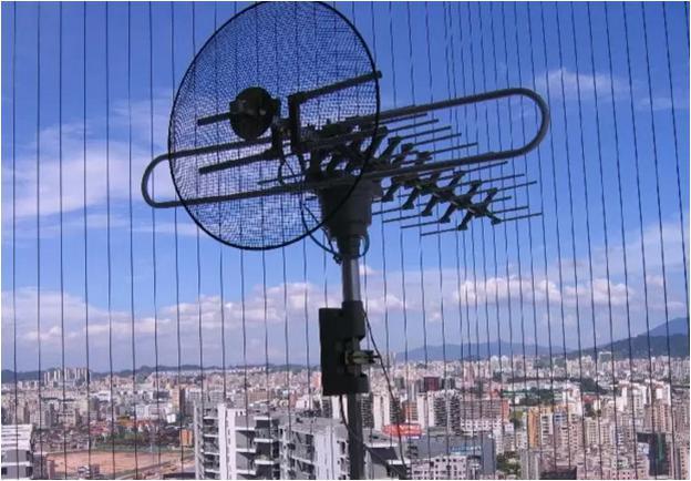 以后看电视都免费,有线电视将会走网络化