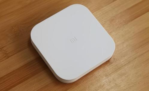 小米盒子4完整评测,4K画质惊艳外加智能语音黑科技