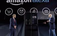 亚马逊称有5000人团队在研发智能语音软件+硬件