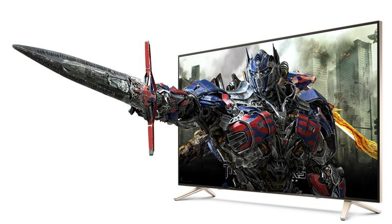 联想17TV 的问世能否改变电视市场僵局
