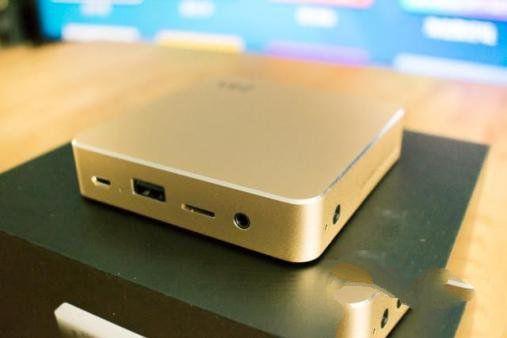 微型投影仪哪个牌子好?VEZ乐BOX-T微型投影仪体验评测