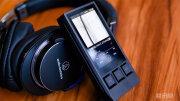 个性的实力派:iBasso DX80便携音乐播放器低调登场