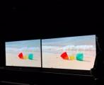 支持HDR10+技术 松下发布两款全新OLED电视FZ800/950