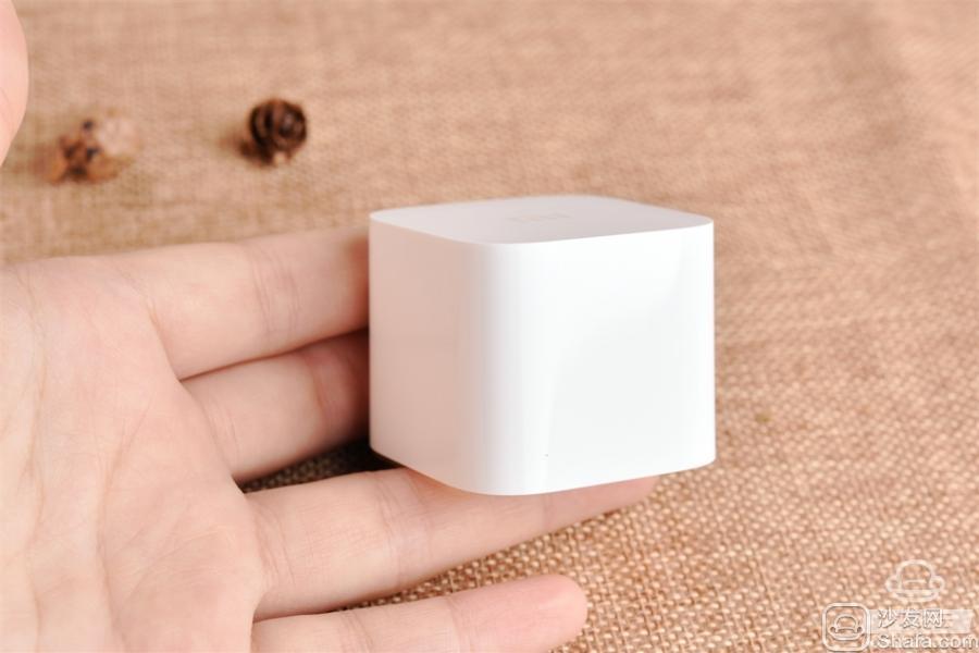 小米小盒子鉴赏
