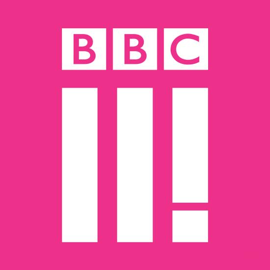 BBC关停Three电视频道 转至网络播出