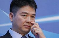 """传刘强东""""性侵事件""""真相 200万人民币变美金未同意?"""