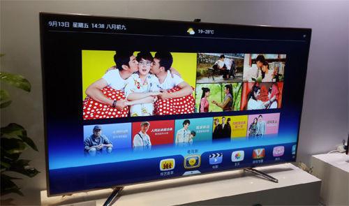 小米电视安装软件有哪些技巧?