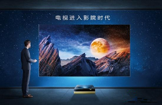 激光电视和普通电视有什么区别
