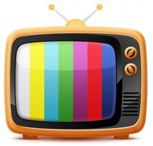 只需一招,教你如何把智能电视变成普通电视