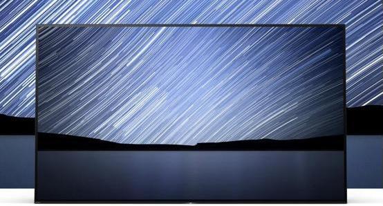 OLED电视评测:索尼A1和LGE6谁领先?