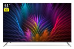 风行电视 Q65通过U盘安装第三方软件教程