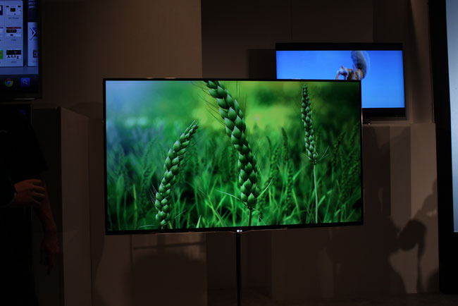 液晶电视面板价格全线飘红