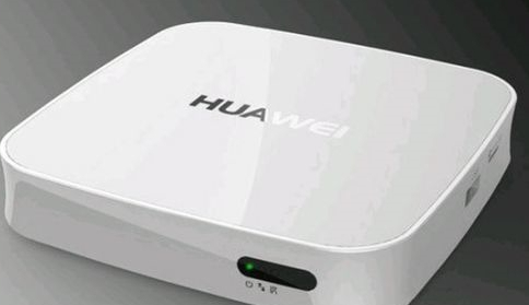 2016年最新华为悦盒EC6108V9破解安装软件详细教程