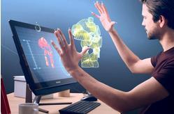 暴风VR裁员市场变奏 手机VR盒子之路难行