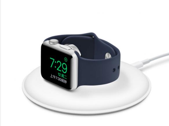 智能手表市场或迎转机 出货量将达7100万