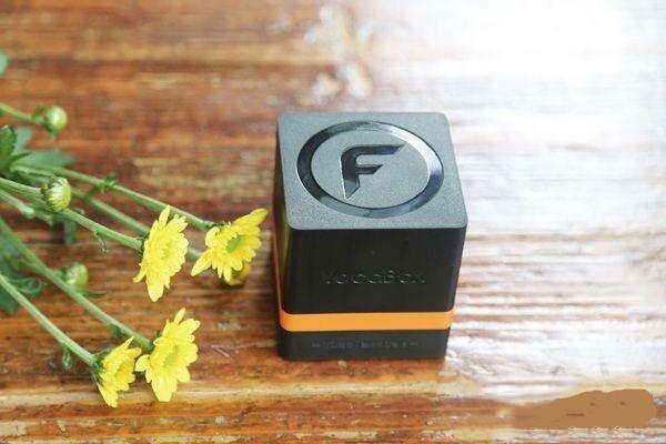 方正盒子F5最新评测