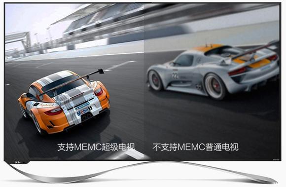 电视就要选超清!五款4K画质智能电视推荐