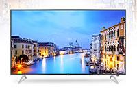 三星55英寸4K电视3288元抢购 曾售3799元
