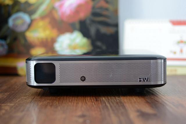小米电视3S VS 酷乐视S3无屏电视 买哪个?