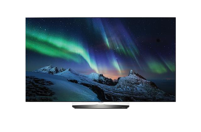国产电视被国外厂商秒杀,原因何在?