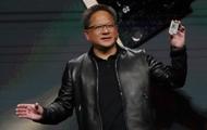 英伟达发布Jetson Nano迷你AI计算机 售价仅99美元