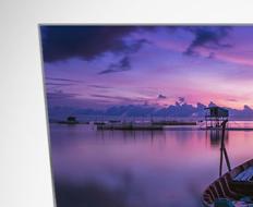 面板出货量猛增 智能电视价格恐将迎来一波降价潮